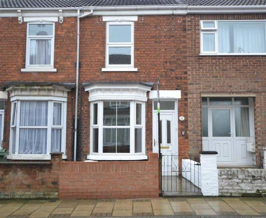 property to rent cleethorpes