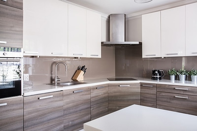 kitchens cleethorpes
